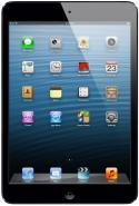Планшеты Apple iPad mini 32Gb Wi-Fi + Cellular (черный) (черный)