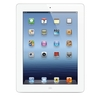 Apple iPad 4 32Gb Wi-Fi white